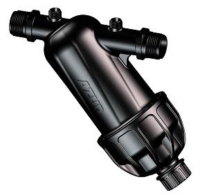 Дисковый фильтр для воды Azud DF3/4